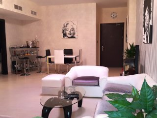 Bahrain long term rental in Manama, Manama