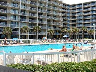 Seaside Beach and Racquet 5614