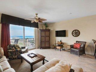 Beach Resort 514