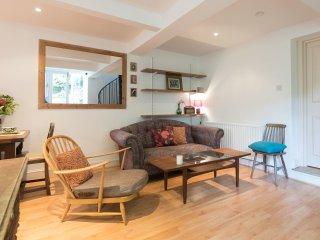 Veeve - Primrose Hill Garden Cottage