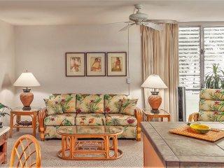 A beautiful and spacious home awaits you.