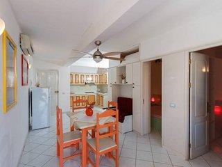 Cape Verde holiday rental in Sal Island, Santa Maria