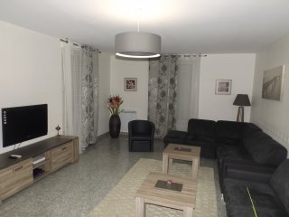 Maison familiale F4 125 m2 pres de la plage
