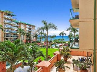 Hawaii Life Presents Honua Kai Hokulani 337 Ocean View Studio
