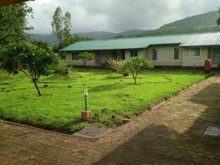 Rain Valley Farms