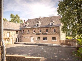 Dojo-Haus