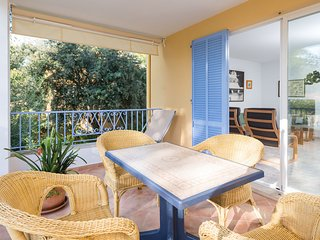 CLIVIES 1B - Apartment for 4 people in Port De Pollenca