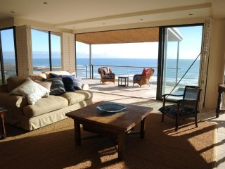 Ocean's Horizon Beach House
