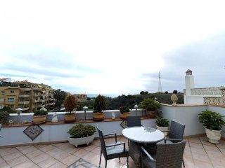 30486 - Nice townhouse in Rivera del sol.