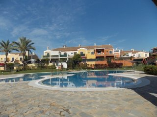 23806 - LARGE MODERN VILLA NEAR BEACHES & GOLF