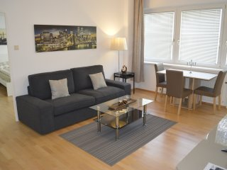 City Center Apartment Vienna - Prime Location !