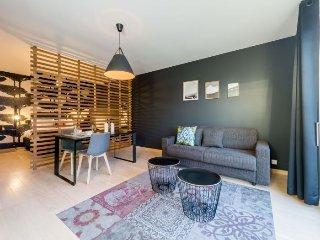 Bella Vita 101/102 apartment in Uccle {#has_luxur…