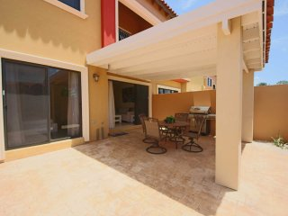 GOLD COAST ARUBA - Bella Diamante Two-bedroom condo -GC248A - MALMOK BEACH