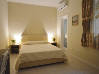 Il Hemda Boutique B&B 2