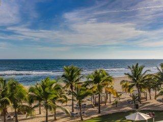 Paradise in Juan Dolio