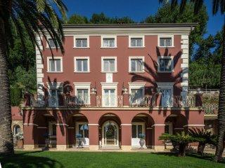 Relais Villa Bonini  La Griselda