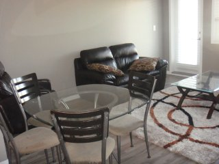 2 bedroom Furnished Condo in Stonebridge Area, Saskatoon
