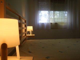 Foros de Amora Apartment -  The best side of Lisbon