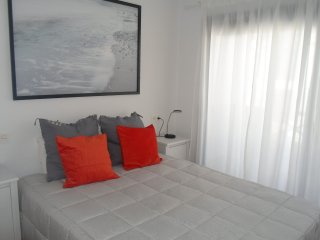 Holiday apartment  Casa Gueldera in Playa Honda