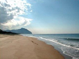 Spiaggia bellissima, attrezzata o libera ..