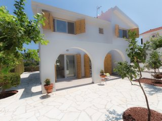 Fig Tree Bay Villa 2