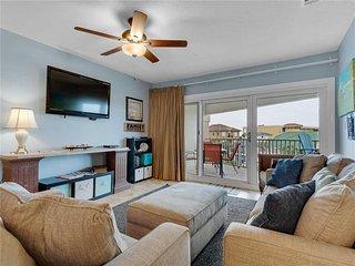 Maravilla Condominium 3401