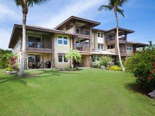 24H Hali`i Kai with Hilton Waikoloa Pool Pass thru 2018