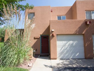 Comfortable Condo near Moab Golf Club