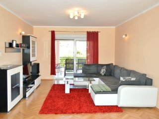 Fantastic 4**** Apartment-Terrace-Parking