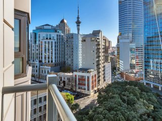 AUCKLAND ACCOMMODATION WORK or GET AWAY