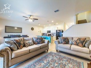 Solterra Resort-4710CETDILTHP