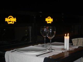 Adeje, Playa Paraiso - Apartamento Vista Paraiso Luxury
