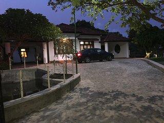 Orchard Villa Colombo