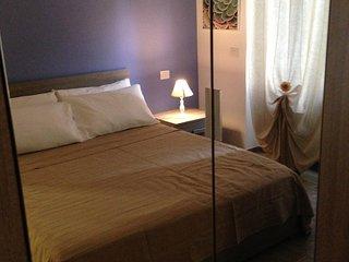 interno3soria appartamento casa vacanza