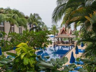 Royal Phuket Marina 2 bedroom Luxury Apartment