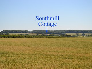 Southmill Cottage