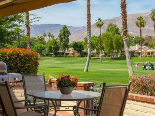Gorgeous Western Mountain & Fairway Views!  Terrific Central Location!!  Montere