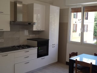 Bologna Dream Bed and Breakfast - Short Lets Apartments
