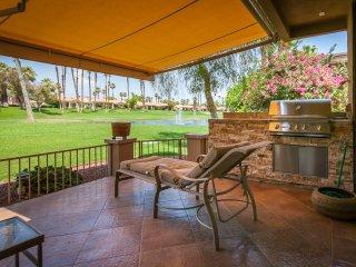 Palm Valley, Palm Desert, Coachella Concert, Stagecoach weekends, 3 nights each