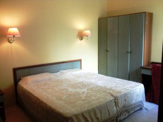 Private Room Short & Long Stay - Gozo