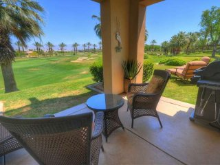 PGA West Condo in La Quinta Mountain View Country Club