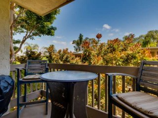 Tropical Garden Paradise - Budget friendly, close to beach and golf