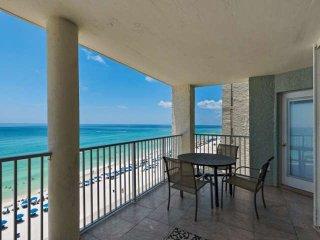 903 Long Beach Resort Tower III