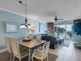 202 Majestic Beach Tower I