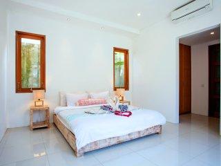 SEMINYAK Villa Kim - 3 Bedrooms - Seminyak