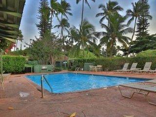 Hawaiiana Cottage ICC38