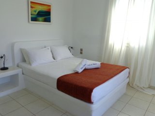 Luxury Studios and Apartments of Valena Mare  - Superior Triple Room