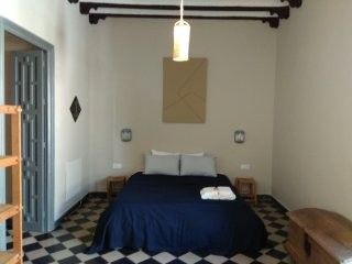 Eole luxury  apartaments 1aB, for 6 persons