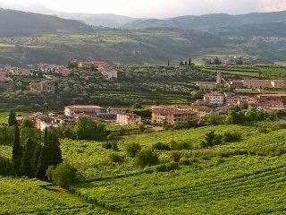 Valpolicella Valley