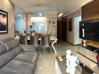 Apartamento encanto de Gramado